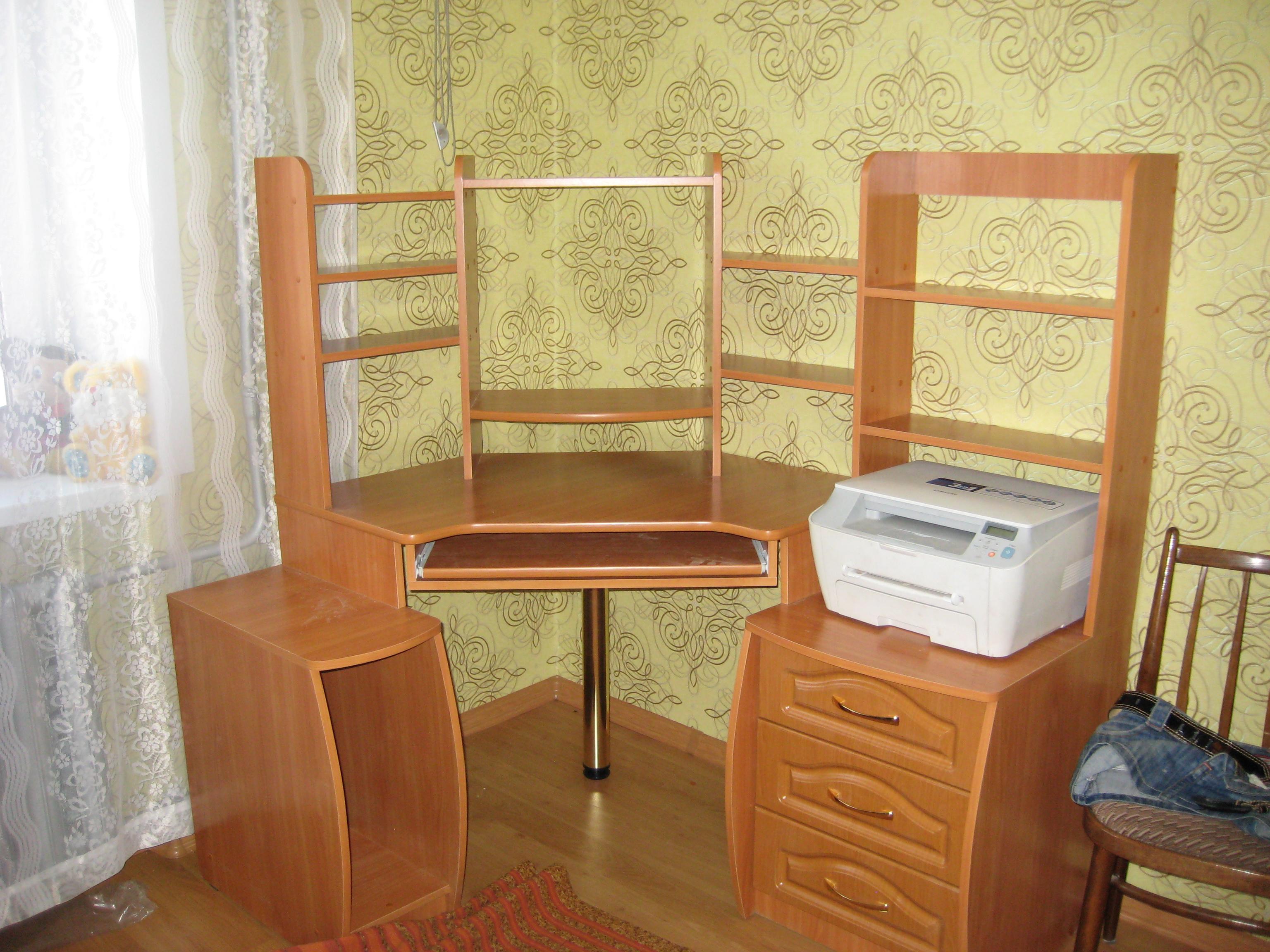 Распиловка дсп для мебели своими руками