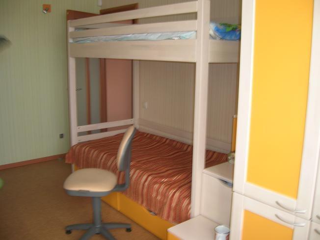 детские комнаты для подростков мальчиков, детская комната морская, детский уголок в комнате, планировка детской комнаты, дизайн проект детской комнаты, варианты детских комнат, план детской комнаты, маленькие детские комнаты фото, детская комната 4 4, взрослая детская комната, детская комната 11, детская комната 12 кв м, детская комната бизнес