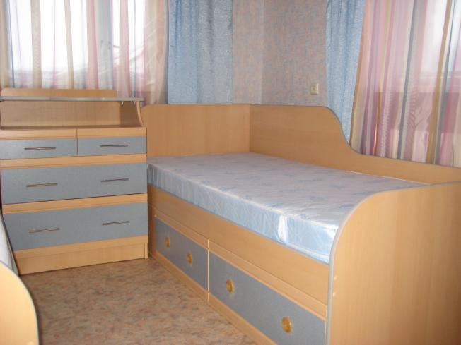 детские игровые комнаты цены, мебель для детской комнаты подростка, детские комнаты фото цены, модели детских комнат, встроенные детские комнаты, детская комната для новорожденного мальчика, идеи интерьера детской комнаты, детская комната из дерева, детская комната в однокомнатной квартире, каталог мебели для детской комнаты, смотреть фото детских комнат, угловой шкаф в детскую комнату, детская комната для младенца, детская комната трансформер, бирюзовая детская комната, дизайн детской комнаты для новорожде
