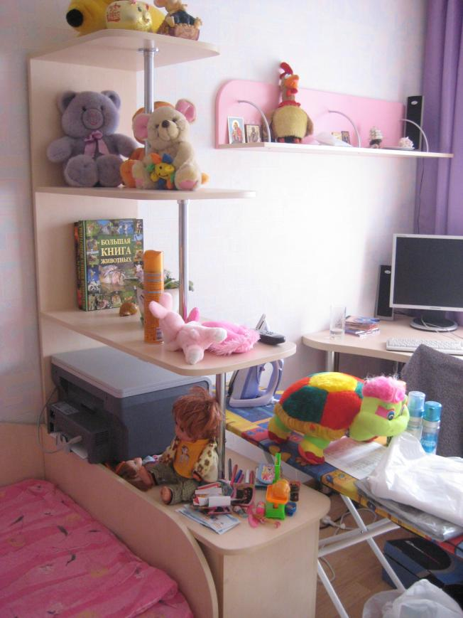 фотогалерея детских комнат, современный интерьер детской комнаты, детская комната космос, детская комната голубая, магазин мебели для детской комнаты, двухуровневые детские комнаты, детские комнаты классные,