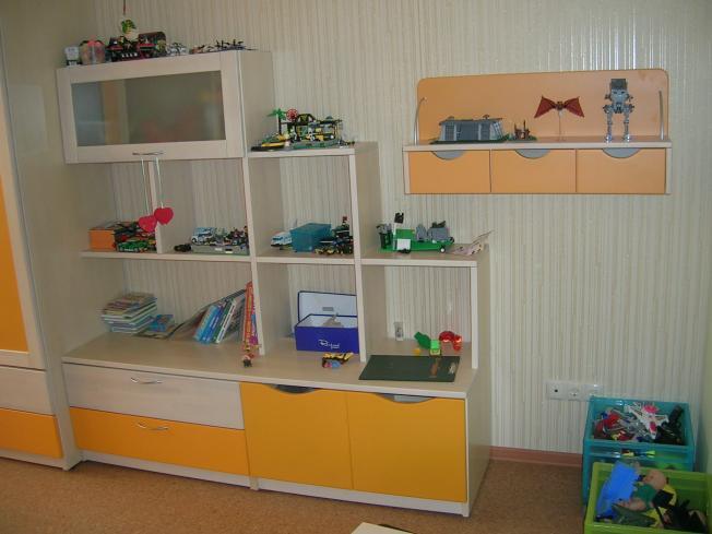 маленькая детская комната для девочки,  шкаф купе в детскую комнату,  образцы детских комнат,  необычные детские комнаты,  фотографии детских комнат,  набор детская комната,  детские комнаты москва,  дизайн спальни детской комнаты,  детская комната своими руками фото,  игровые детские комнаты купить,  проект детской комнаты для мальчика,  заказать детскую комнату,  стеллажи для детской комнаты,  детские комнаты +для 8 лет,  детские комнаты мебель на заказ,  стенка для детской комнаты,  идеи детской комнаты