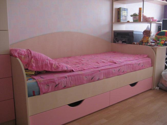детские комнаты для девочек цены,  детские комнаты 2012,  детская комната для школьницы,  стоимость детских комнат,  гарнитуры для детской комнаты,  идеи дизайна детской комнаты,  двери +для детской комнаты,